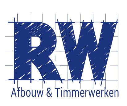 LogoRWAT_blauw_witteachtergrond