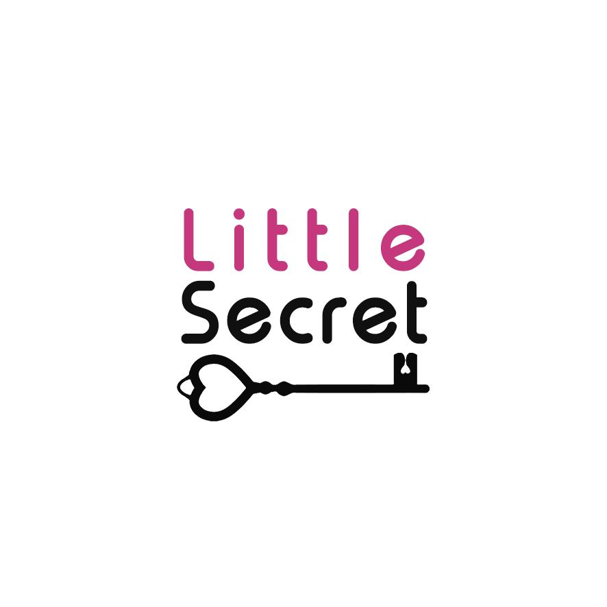 Logo_vierkant_tekst_sleutel