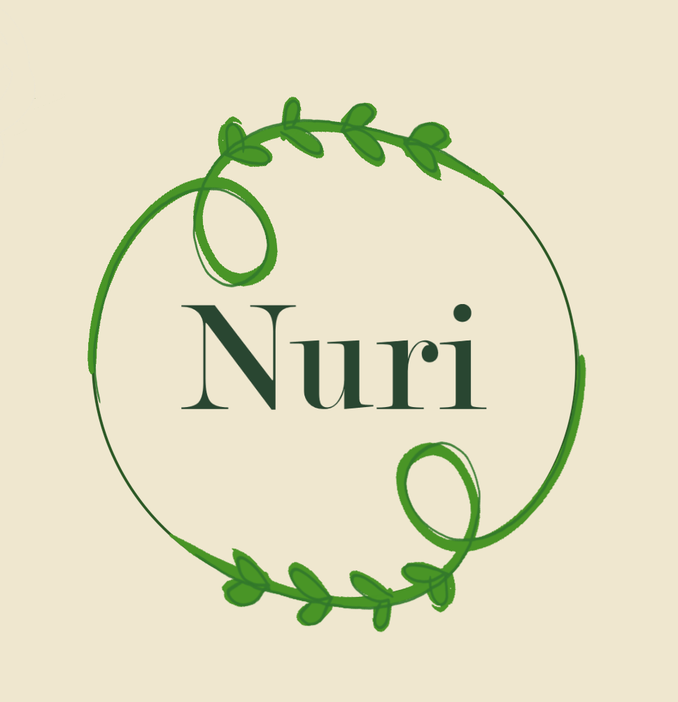 nurilogo3