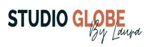 Studio Globe by Laura logo